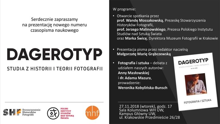 Fotograf Polski